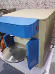 automatic paint tinting machine computer colorant dispenser for