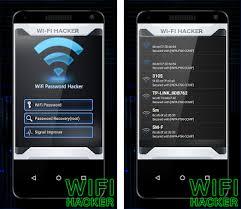 wifi apk hacker wifi password hacker prank apk version 4 2 46