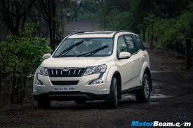 top 10 most fuel efficient suvs in india