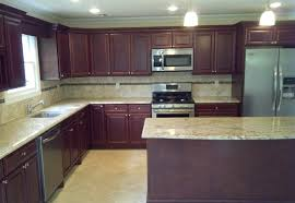 how to assemble kitchen cabinets cabinet aspen white shaker awesome ready to assemble cabinets