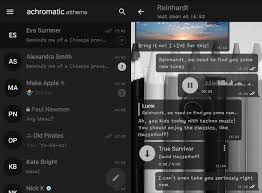 android theme achromatic telegram android theme attheme kap5ule