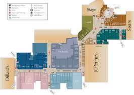 auto body shop floor plans mall directory parkdale mall