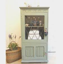 Vintage Bathroom Storage Cabinets Astounding Bathroom Cabinet Vintage Org At Antique Best