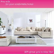 7 Seat Sectional Sofa by 7 Seater Sofa Set 7 Seater Sofa Set Suppliers And Manufacturers
