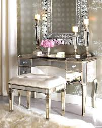 Small Vanity Table Ikea Articles With Mirror Vanity Table Ikea Tag Stupendous Mirror