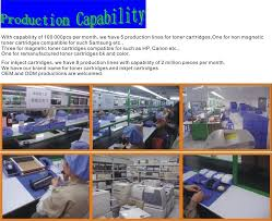 chip resetter epson xp 305 arc e t1811r auto reset inkjet ink cartridge chip for epson