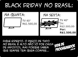 produtos da amazon tem desconto na black friday ofertas do black friday 2012 na amazon
