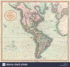 World Map Hemispheres by Map Western Hemisphere Stock Photos U0026 Map Western Hemisphere Stock