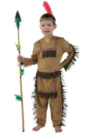 Thanksgiving Costumes Child Pilgrim Indian Group Costumes Boys Spiderman Movie Gloves Costumes Indian