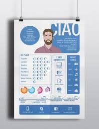Graphic Design Resume Templates Free Resume Templates 85 Astounding Professional Careerbuilder