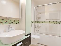 ideas for small bathrooms makeover bathroom small bathroom makeover renovation 28 small bathroom