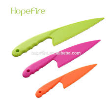 plastic lettuce knife plastic lettuce knife suppliers and