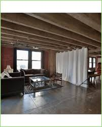 Room Dividers Now by Room Divider Stand Get Minimalist Impression Forbes Ave Suites