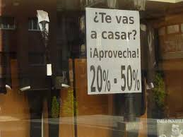 upside down question and exclamation marks in spanish