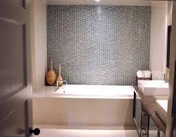 Feature Wall Bathroom Ideas 15 Best Small Bathrooms Images On Pinterest Bathroom Ideas