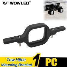 hitch light ebay