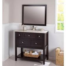 17 best images about bathrooms on pinterest canada wall mount