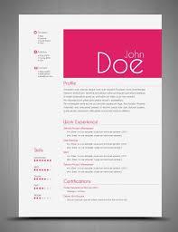 what kind of folder should i put my resume in 168 best creative cv inspiration images on pinterest cv design