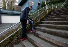 a beginner u0027s guide to stair climbing seattle refined