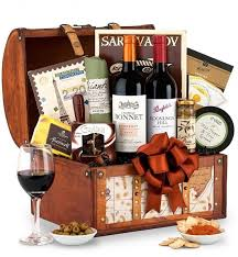 High End Gift Baskets 31 Best Gift Baskets Alcohol Images On Pinterest Beer Gift