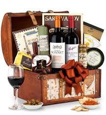 international gift baskets 137 best gift baskets images on cheese baskets basket