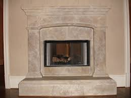 studio sandi selected jobs stone fireplace 2