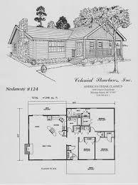 colonial home floor plans 100 colonial home floor plans colonial home plan a spacious