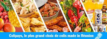 cuisine cr駮le facile cuisine créole recettes et conseils pour remplacer les produits