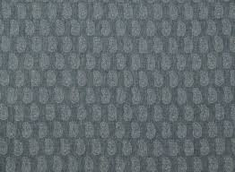 Alexander Curtains Mark Alexander Curtains Made To Measure Cypress Indian Blue M416 04