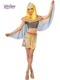del taco halloween horror nights coupons women u0027s katy perry dark horse eagle costume eagle costume