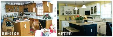 price to paint kitchen cabinets price to paint kitchen cabinets cost of painting kitchen cabinets