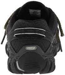 merrell hydro sandals toddler merrell men u0027s all out blaze aero