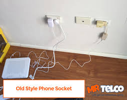 telephone socket wiring telephone wiring diagrams