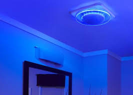bathroom exhaust fan with light consumer reviews lights decoration