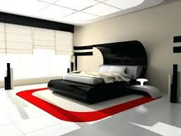 red and black room red black and white bedroom decorating ideas ubound co