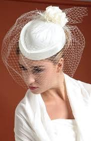 chapeau pour mariage chapeau fauvette accessoires robe de mariée chapeaux pour mariage