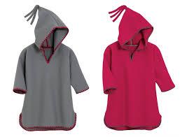 robe de chambre fillette vêtement enfant pyjama enfant chemise de nuit enfant linvosges