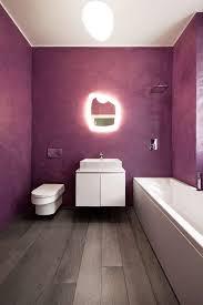 purple bathroom ideas get inspired with purple bathrooms