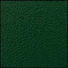 unique home designs forest green powder coat painted aluminum