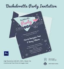 stag do invite bachelor party invitations u2013 gangcraft net
