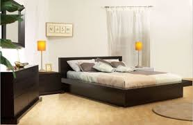 Platform Bed Ideas Platform Bed Ideas 51 Platform Bed Designs And Ideas Ultimate Home
