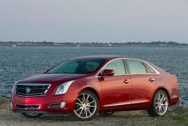 cadillac xts recall three general motors recalls announced affecting 1 5 million