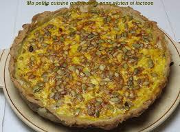cuisine gourmande bmd sans gluten หน าหล ก