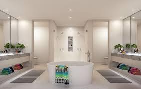 adriana sassoon u2013 interior design and beyond