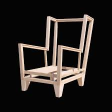 The Chair Factory Mlw Chairs Doubles Size Of Its Vietnam Chair Factory Woodworking