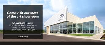 nissan usa headquarters holman infiniti in maple shade nj new u0026 used car dealership