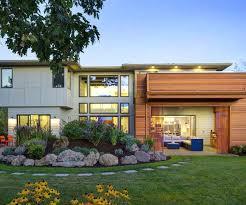 contemporary prairie style house plans prairie home plans prairie style house plan prairie house plans