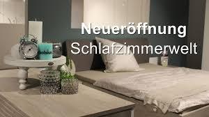 Cantus Schlafzimmer Buche 100 M Elhersteller Schlafzimmer Schlafzimmer Holz Modern