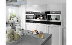 miele cuisine modern kitchen with miele ovens choisir sa cuisine de rêve