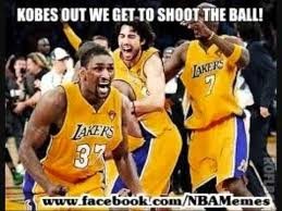 Hilarious Nba Memes - 89 best funny nba images on pinterest basketball netball and